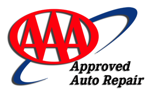 McGarrigle's American Automobile Association Member