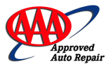 McGarrigle's AAA Certified Auto Repair Center